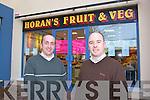 Horans Fruit and Veg   Copyright Kerry's Eye 2008