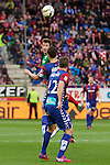Football match during La Liga with the teams Eibar &amp;. Athletic Club<br /> <br /> PHOTOCALL3000