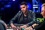 WPT Rockstar Cash Game Season 2017-2018