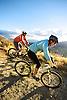 Rodale Press/Biking