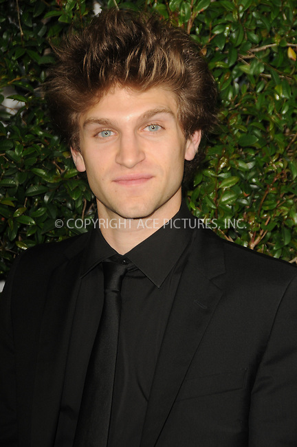 WWW.ACEPIXS.COM . . . . .  ....May 1 2012, LA....Keegan Allen arriving at ABC Family Upfronts at The Sayers Club on May 1, 2012 in Hollywood, California.....Please byline: PETER WEST - ACE PICTURES.... *** ***..Ace Pictures, Inc:  ..Philip Vaughan (212) 243-8787 or (646) 769 0430..e-mail: info@acepixs.com..web: http://www.acepixs.com