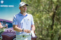 Oliver Wilson (ENG) during the 3rd round at the Nedbank Golf Challenge hosted by Gary Player,  Gary Player country Club, Sun City, Rustenburg, South Africa. 16/11/2019 <br /> Picture: Golffile | Tyrone Winfield<br /> <br /> <br /> All photo usage must carry mandatory copyright credit (© Golffile | Tyrone Winfield)