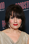 Beth Leavel attends the Broadway Opening Night After Party of 'Bandstand' at the Edison Ballroom on 4/26/2017 in New York City.