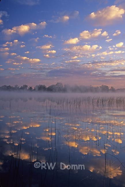 Portage Lake 2
