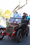 388 VCR388 Mr Graham Gregory Mr Graham Gregory 1904 Darracq France AA1573