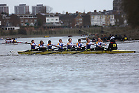 Crew: 238   Imperial College 'Novice'   W Devel<br /> <br /> Quintin Head 2019<br /> <br /> To purchase this photo, or to see pricing information for Prints and Downloads, click the blue 'Add to Cart' button at the top-right of the page.