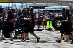 Red Bull Racing<br />  Foto © nph / Mathis