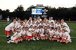 WLAX-Gallery Images 2010