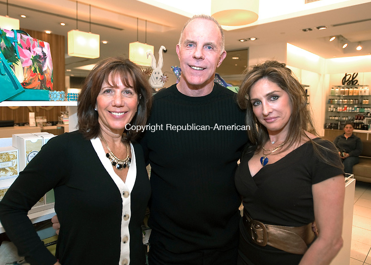 Spcial moment spa tacular republican american photos for Adam broderick salon southbury ct