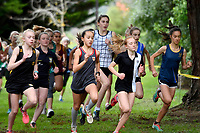 20180530 Cross Country – CSW Champs