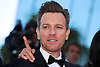 """Cannes,19.05.2012: EWAN MCGREGOR.at the 65th Cannes International Film Festival..Mandatory Credit Photos: ©Traverso-Photofile/NEWSPIX INTERNATIONAL..**ALL FEES PAYABLE TO: """"NEWSPIX INTERNATIONAL""""**..PHOTO CREDIT MANDATORY!!: NEWSPIX INTERNATIONAL(Failure to credit will incur a surcharge of 100% of reproduction fees)..IMMEDIATE CONFIRMATION OF USAGE REQUIRED:.Newspix International, 31 Chinnery Hill, Bishop's Stortford, ENGLAND CM23 3PS.Tel:+441279 324672  ; Fax: +441279656877.Mobile:  0777568 1153.e-mail: info@newspixinternational.co.uk"""