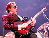May 04, 2009: JOE BONAMASSA live at Royal Albert Hall