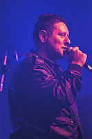 08/10/2010 Shaun Ryder
