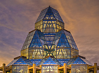 Museum and Art galleries in Ottawa