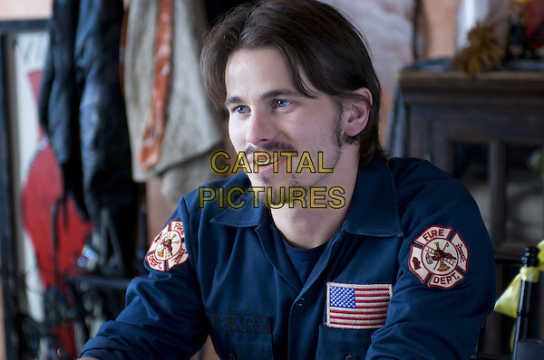 JASON RITTER.in The Perfect Family.*Filmstill - Editorial Use Only*.CAP/FB.Supplied by Capital Pictures.