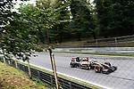 Charles PIC (FRA)  Lotus Renault F1 Team<br />  Foto &copy; nph / Mathis<br />  Foto &copy; nph / Mathis
