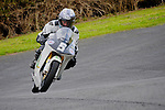 Chris Palmer - Oliver's Mount International Gold Cup Road Races 2011