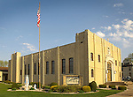 Mater Delarosa Catholic Church, Williamsport, PA