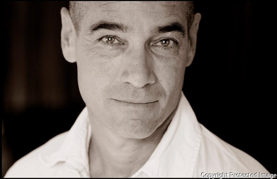 Jean-Marc Barr<br /> Acteur