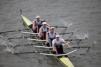 W Elite 4x Fours Head 2015