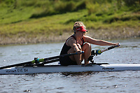 Race: 131  W.IM2.1x   [226]Evesham RC - EVE-Ellis  vs [227]Worcester RC - WRR-Jackson <br /> <br /> Ross Regatta 2017 - Monday<br /> <br /> To purchase this photo, or to see pricing information for Prints and Downloads, click the blue 'Add to Cart' button at the top-right of the page.
