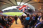 291212 Queen's Park v Rangers
