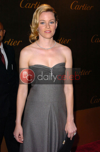 Elizabeth Banks <br /> at the Cartier Celebrates 25 Years In Beverly Hills, Cartier Boutique, Beverly Hills, CA 05-09-05<br /> Chris Wolf/DailyCeleb.com 818-249-4998