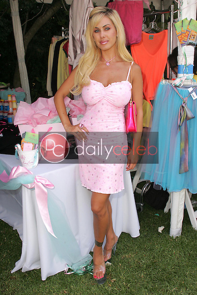 Shauna Sand<br />