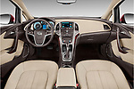 2013 Buick Verano 1ST Turbo Premium Group Sedan