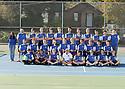 2018-2019 BHS Boys Tennis