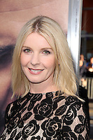 """Jacqueline McKenzie<br /> at """"The Water Diviner"""" Premiere, TCL Chinese Theater, Hollywood, CA 04-16-15<br /> David Edwards/DailyCeleb.Com 818-249-4998"""