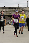 2015-03-22 Richmond Half 87 JW