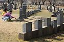 2012_03_25_titanic_graveyard