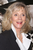 Blythe Danner<br /> 2008<br /> Photo By Adam Scull/PHOTOlink.net