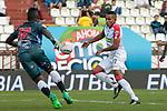 Once Caldas venció 1-0 a Atlético Huila. Fecha 5 Liga Águila I-2018.