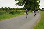 2013-06-09 MidSussexTri 32 SD Bike rem