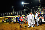 Aug 14, 2010; 11:39:56 PM; Union, KY., USA; The ìSunoco Race Fuels North/South 100î running a 50,000-to-win event presented by Lucas Oil at Florence Speedway in Union, KY. Mandatory Credit: (thesportswire.net)