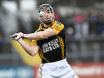 Tony Kelly of Ballyea during their senior county final against Clonlara at Cusack Park. Photograph by John Kelly.