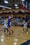 12.28.17 - Holiday Tourny - Boys v Adna