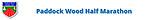 Paddock Wood Postponed