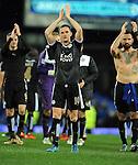--------------------<br /> Sport Image<br /> 15/16 Everton v Leicester City<br /> <br /> 19 December 2015<br /> &copy;2015 Sport Image all rights reserved
