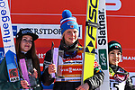 20190217 FIS Ski Jumping World Cup Ladies in Oberstdorf