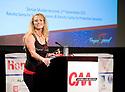 Keynote Speaker - Denise Korenek