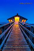Tom Mackie, LANDSCAPES, LANDSCHAFTEN, PAISAJES, photos,+Europe, Lofoten Islands, Norway, Norwegian, Scandinavia, Senja, The Lighthouse, Tom Mackie, arctic circle, blue, blue hour, b+oardwalk, golden, night time, nightscene, nobody, path, pathway, pathways, time of day, upright, vertical, walkway, wooden, y+ellow,Europe, Lofoten Islands, Norway, Norwegian, Scandinavia, Senja, The Lighthouse, Tom Mackie, arctic circle, blue, blue h+our, boardwalk, golden, night time, nightscene, nobody, path, pathway, pathways, time of day, upright, vertical, walkway, woo+,GBTM190454-3,#l#, EVERYDAY