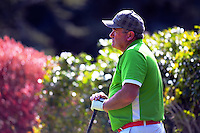 160924 Golf - Wellington Strokeplay Tournament
