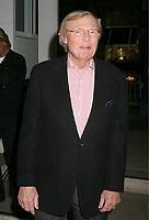 Adam West 1928 - 2017