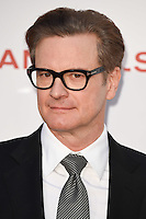 "Colin Firth<br /> at the London Film Festival 2016 premiere of ""Nocturnal Animals"" at the Odeon Leicester Square, London.<br /> <br /> <br /> ©Ash Knotek  D3179  14/10/2016"