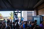 2012 Sonoma County College Fair