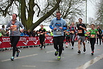 2019-03-03 Cambridge Half 329 SB Finish