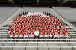 2014-Fball Team Photo